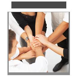 Representatives